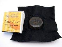 スーパーセンシティブ・オールドオーク松脂/バイオリン・ビオラ Super Sensitive Old Oak Rosin