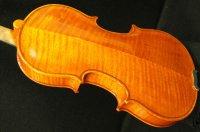 Ma Zhibin工房 アドバンスレベル1/4サイズバイオリン(全弦アジャスタ付)