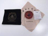 メロス・チェロライト松脂/チェロ Melos Cello Rosin, Light