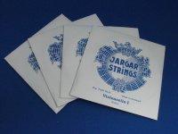 ヤーガー チェロ弦 ADGC弦セット Jargar Cello Strings
