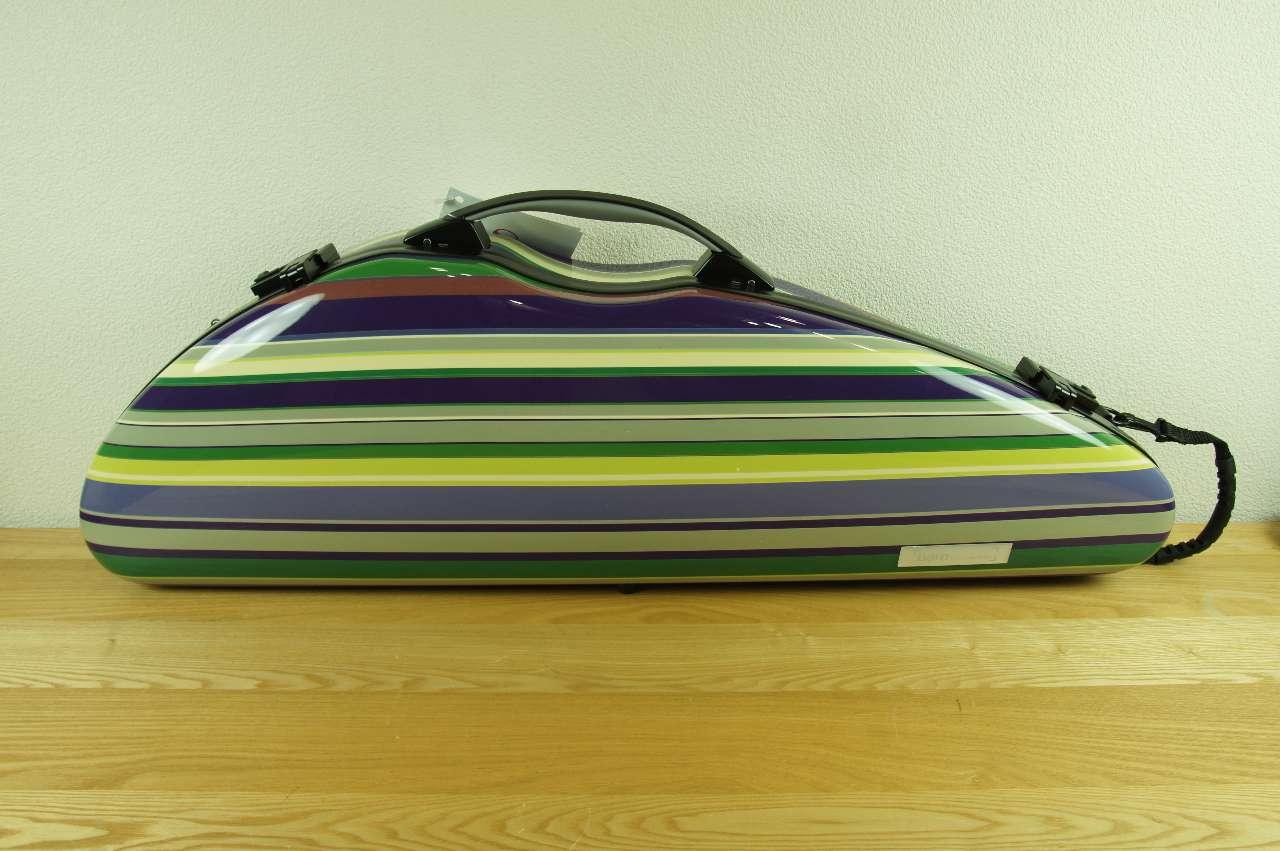 Bam hitech violin case slim 2000xlcl limited edition bam2000xlcl