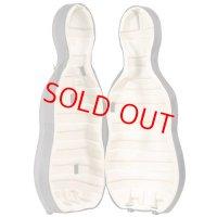 BAM ニューフライトカバーチェロ BAM1002H Cello New Flight Cover