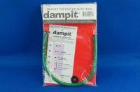 ダンピット保湿剤チューブ(ビオラ用) / Viola Dampit by Ralph Hollander