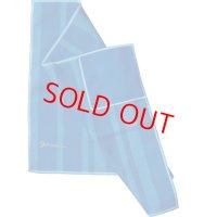 BAMナノシルバー マイクロファイバー クロス ミディアムサイズ Bam l'original Cleaning cloth Medium Size