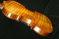 ForestViolin工房ClassA1/4サイズバイオリン(ケース付・弓無し)