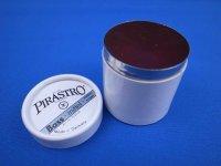 ピラストロ・バス松脂・ソフト、ミディアム、ハード/コントラバス Pirastro Bass Rosin