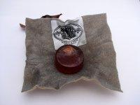 ヒル・ライト松脂/バイオリン・ビオラ・チェロ Hill Light Rosin