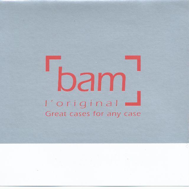 BAM Hightech