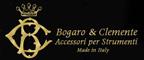 バイオリン販売Bogaro and Clemente
