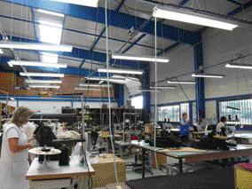 BAM factory1