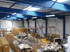 BAM factory2