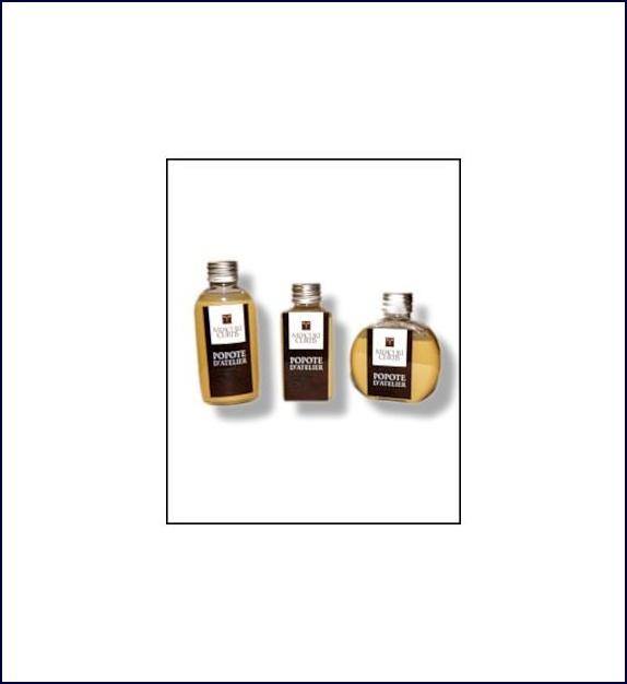 画像1: マーキュリー・カーチス ロジンクリーナーボトル Mercuri Curtis Rosin Cleaner 50ml Bottle