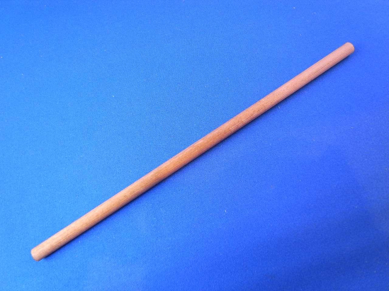 画像1: バイオリン用 アンドレア・バン スプルース魂柱素材